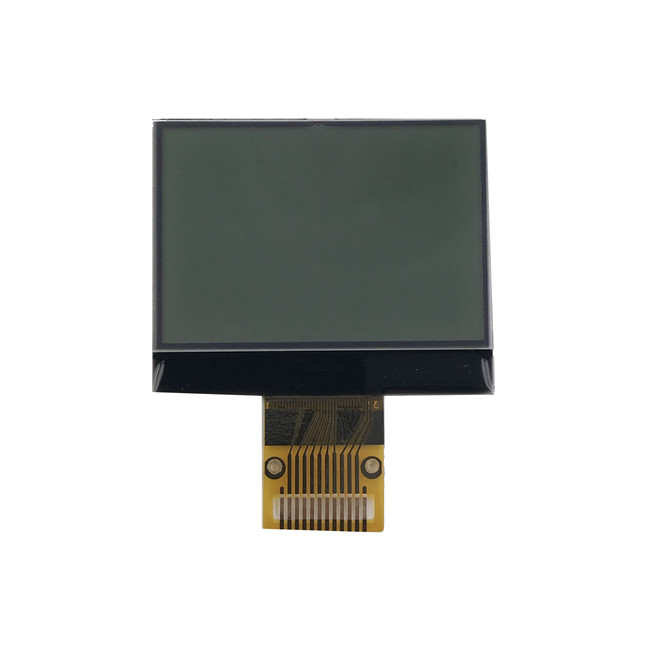 OKSMART COG 128x64 Wearable LCD Display Module Graphic Lcd Module 3.3V
