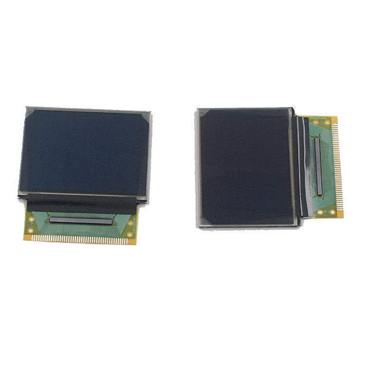 SSD1353 1.77 Inch Color OLED Screen For Smart Watches And Wristbands
